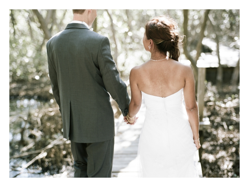 Mr Edwards Sydney Wedding Photographer_0794.jpg