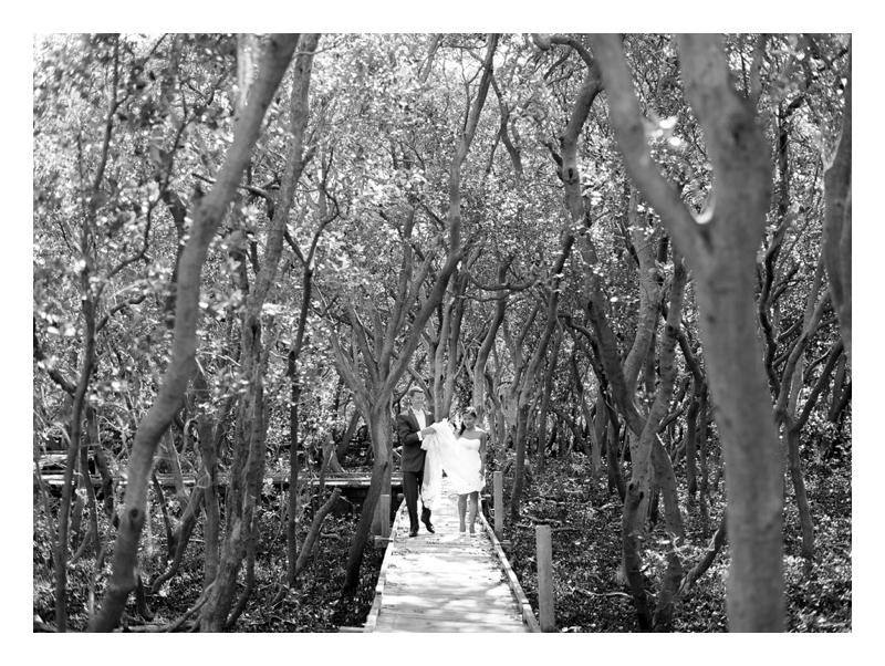 Mr Edwards Sydney Wedding Photographer_0795.jpg