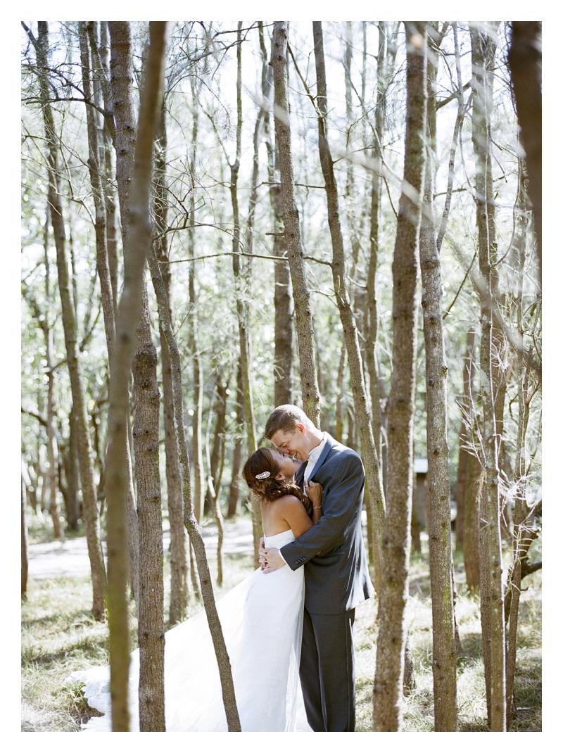 Mr Edwards Sydney Wedding Photographer_0797.jpg