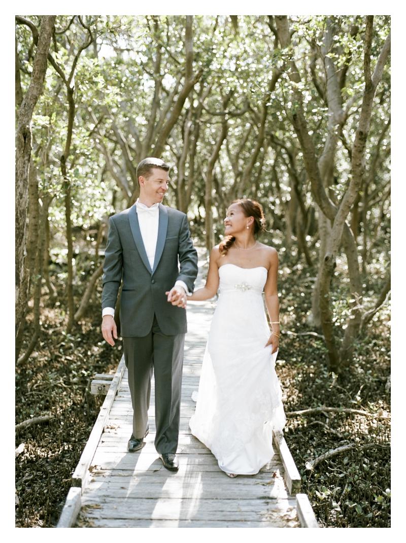 Mr Edwards Sydney Wedding Photographer_0798.jpg