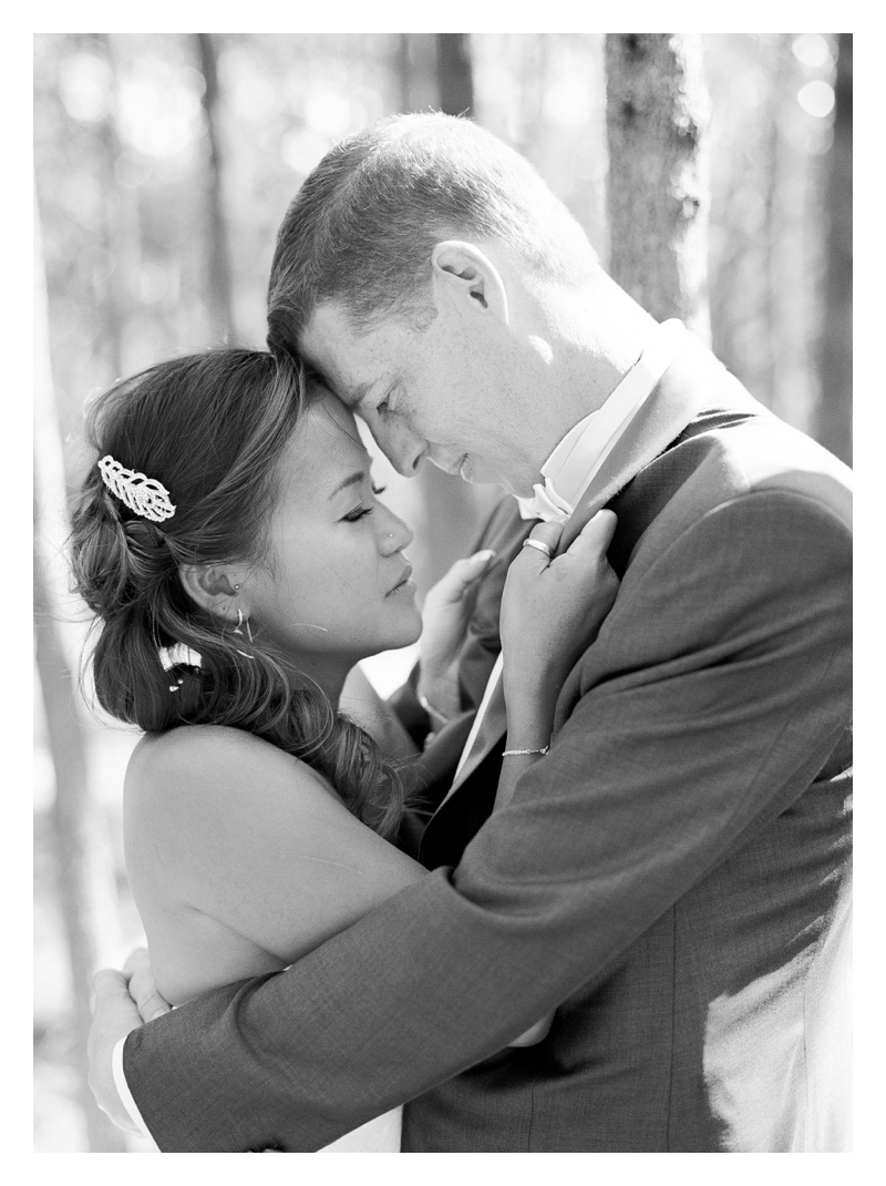 Mr Edwards Sydney Wedding Photographer_0800.jpg