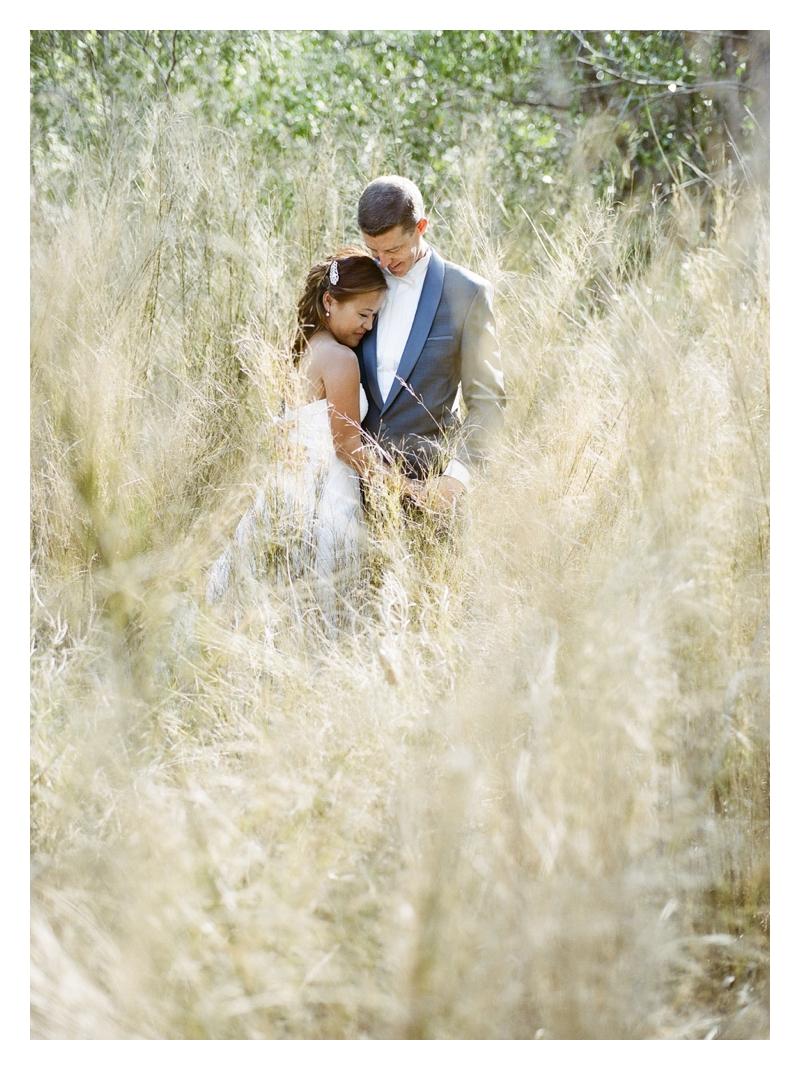 Mr Edwards Sydney Wedding Photographer_0801.jpg