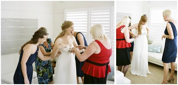 Sydney Garden Wedding Photos by Mr Edwards Photography_1069.jpg