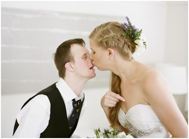 Sydney Garden Wedding Photos by Mr Edwards Photography_1076.jpg
