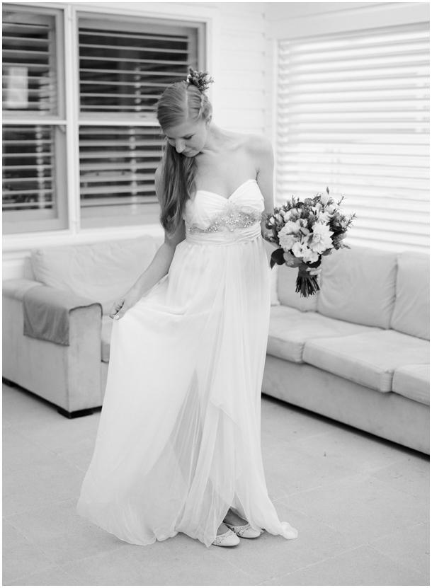 Sydney Garden Wedding Photos by Mr Edwards Photography_1078.jpg