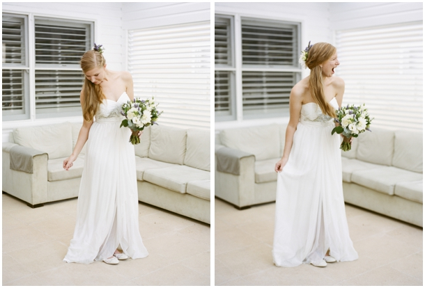Sydney Garden Wedding Photos by Mr Edwards Photography_1079.jpg