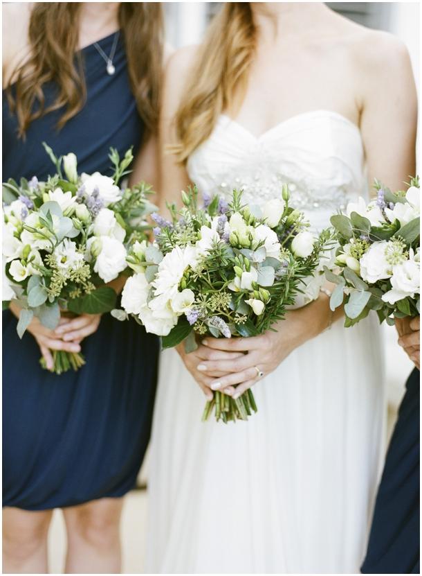 Sydney Garden Wedding Photos by Mr Edwards Photography_1081.jpg
