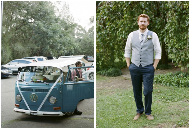 Sydney Garden Wedding Photos by Mr Edwards Photography_1082.jpg
