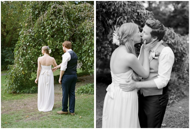 Sydney Garden Wedding Photos by Mr Edwards Photography_1085.jpg