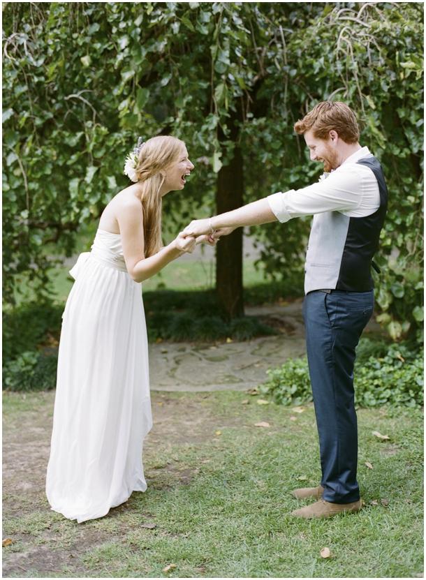 Sydney Garden Wedding Photos by Mr Edwards Photography_1084.jpg