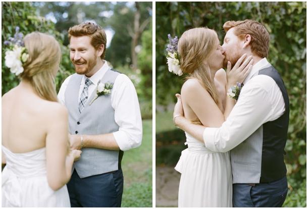 Sydney Garden Wedding Photos by Mr Edwards Photography_1087.jpg