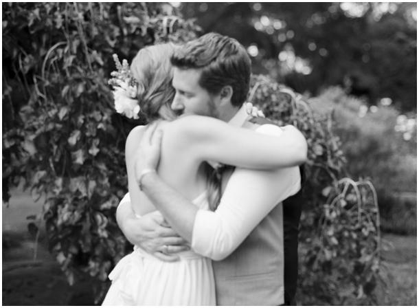 Sydney Garden Wedding Photos by Mr Edwards Photography_1088.jpg
