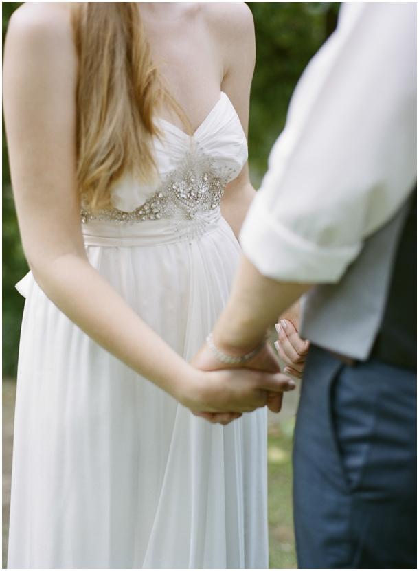 Sydney Garden Wedding Photos by Mr Edwards Photography_1089.jpg