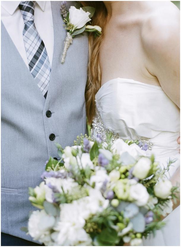 Sydney Garden Wedding Photos by Mr Edwards Photography_1091.jpg