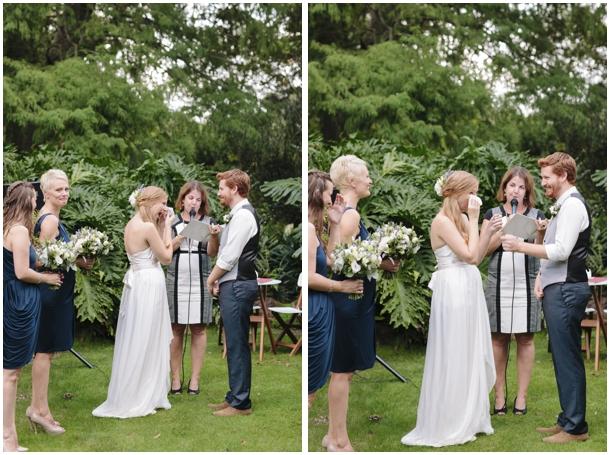 Sydney Garden Wedding Photos by Mr Edwards Photography_1094.jpg