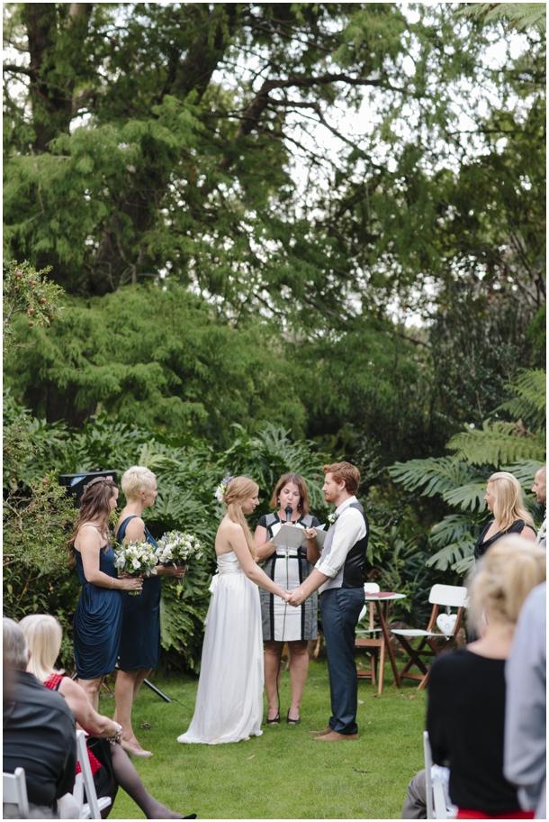 Sydney Garden Wedding Photos by Mr Edwards Photography_1093.jpg