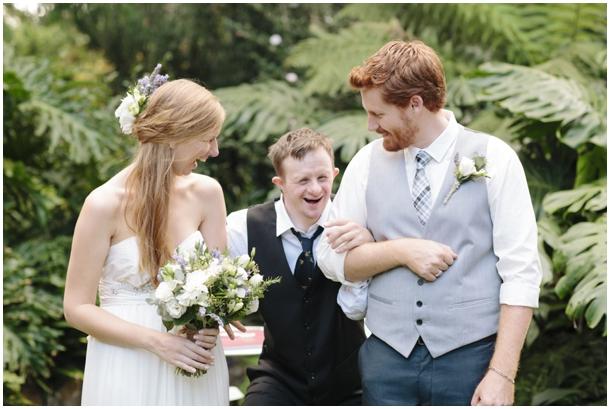 Sydney Garden Wedding Photos by Mr Edwards Photography_1097.jpg