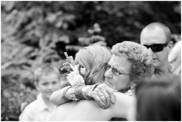 Sydney Garden Wedding Photos by Mr Edwards Photography_1100.jpg