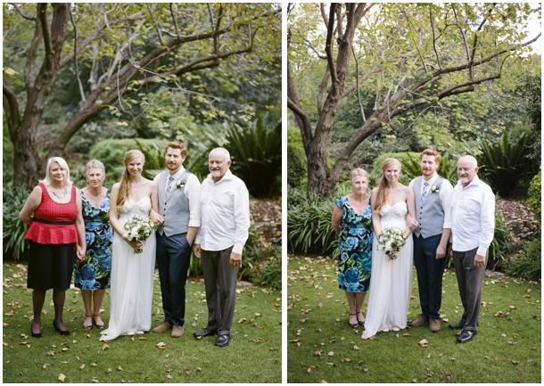 Sydney Garden Wedding Photos by Mr Edwards Photography_1102.jpg