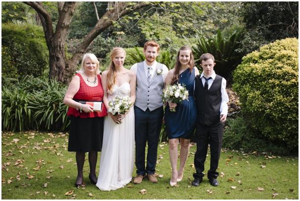 Sydney Garden Wedding Photos by Mr Edwards Photography_1103.jpg