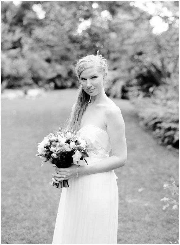 Sydney Garden Wedding Photos by Mr Edwards Photography_1104.jpg
