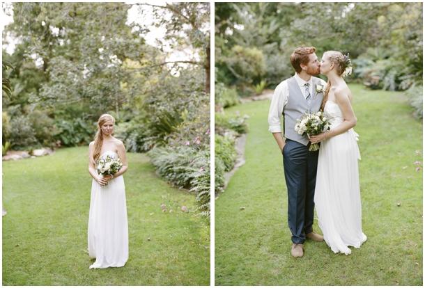Sydney Garden Wedding Photos by Mr Edwards Photography_1105.jpg