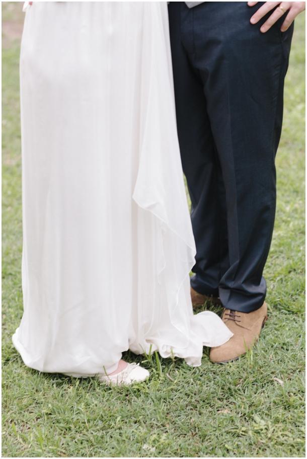 Sydney Garden Wedding Photos by Mr Edwards Photography_1108.jpg