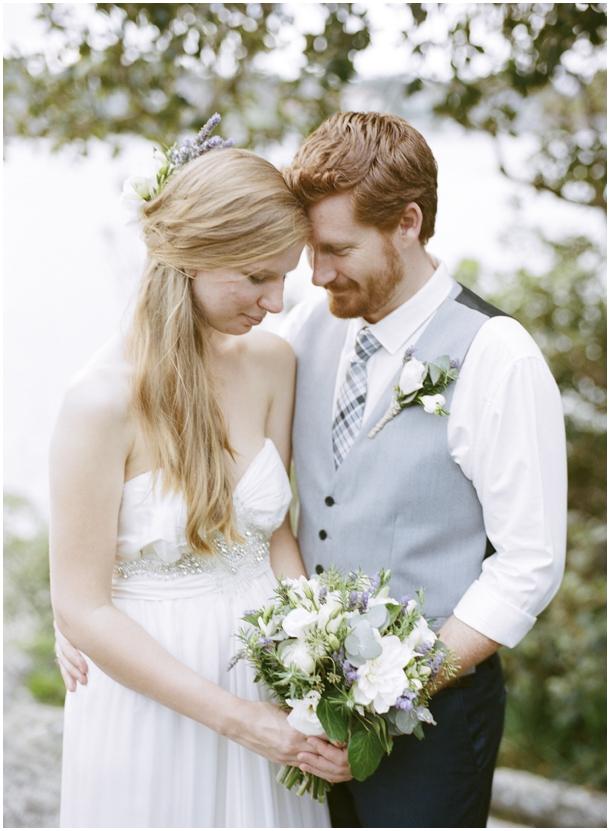 Sydney Garden Wedding Photos by Mr Edwards Photography_1109.jpg