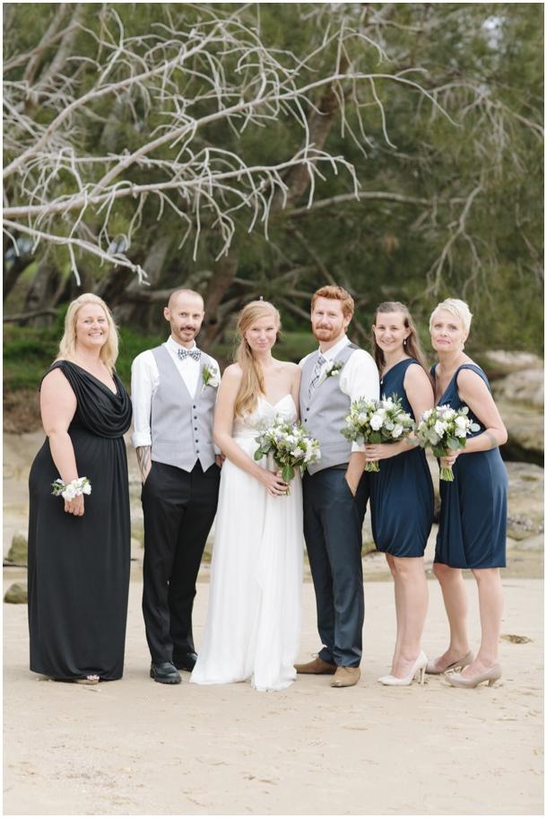 Sydney Garden Wedding Photos by Mr Edwards Photography_1110.jpg