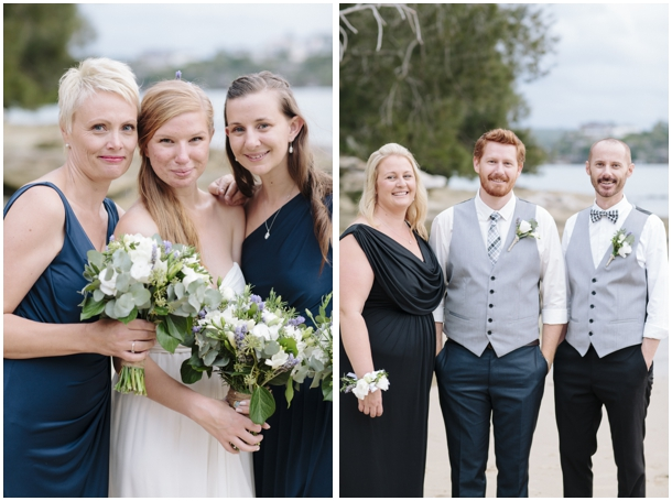 Sydney Garden Wedding Photos by Mr Edwards Photography_1111.jpg