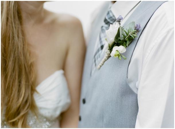 Sydney Garden Wedding Photos by Mr Edwards Photography_1114.jpg