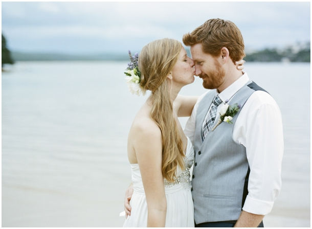 Sydney Garden Wedding Photos by Mr Edwards Photography_1116.jpg