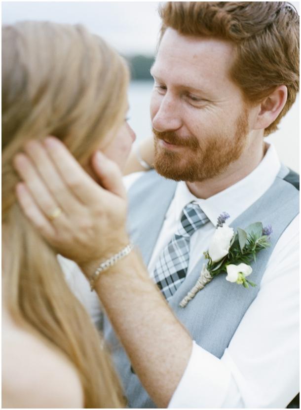 Sydney Garden Wedding Photos by Mr Edwards Photography_1117.jpg