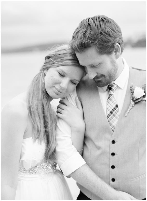 Sydney Garden Wedding Photos by Mr Edwards Photography_1119.jpg