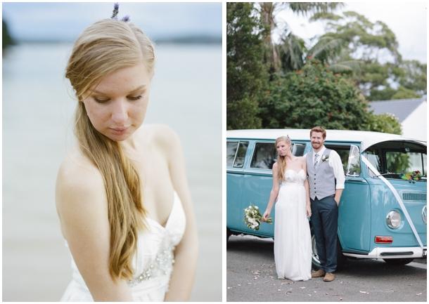 Sydney Garden Wedding Photos by Mr Edwards Photography_1121.jpg