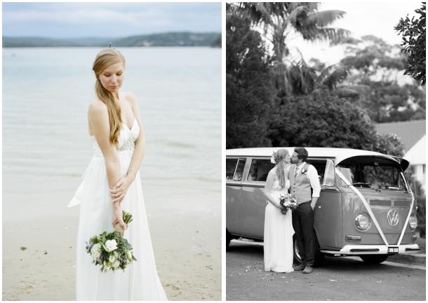 Sydney Garden Wedding Photos by Mr Edwards Photography_1123.jpg