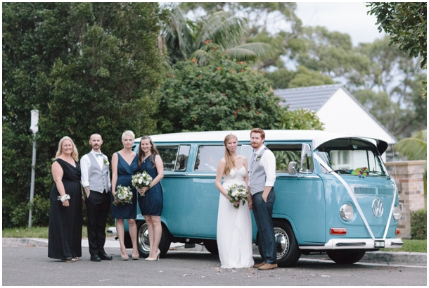 Sydney Garden Wedding Photos by Mr Edwards Photography_1124.jpg