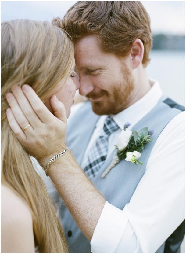 Sydney Garden Wedding Photos by Mr Edwards Photography_1122.jpg