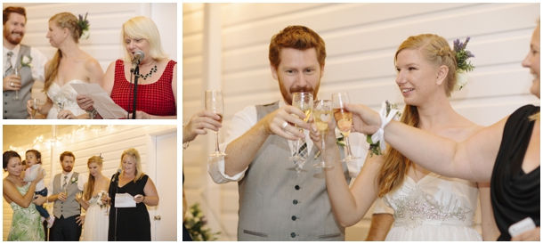 Sydney Garden Wedding Photos by Mr Edwards Photography_1126.jpg
