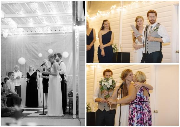 Sydney Garden Wedding Photos by Mr Edwards Photography_1128.jpg