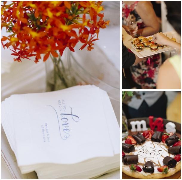 Sydney Garden Wedding Photos by Mr Edwards Photography_1129.jpg
