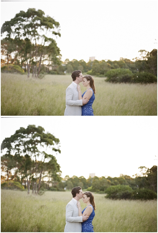 Sydney Garden Wedding Photos by Mr Edwards Photography_1152.jpg