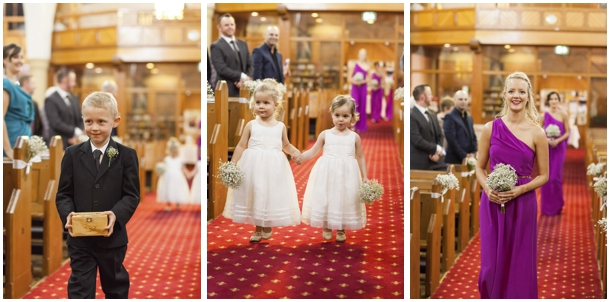 Sydney Wedding Photos by Mr Edwards Photography_1170.jpg