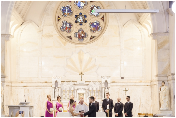 Sydney Wedding Photos by Mr Edwards Photography_1178.jpg