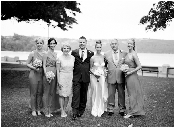 Sydney Wedding Photos by Mr Edwards Photography_1188.jpg