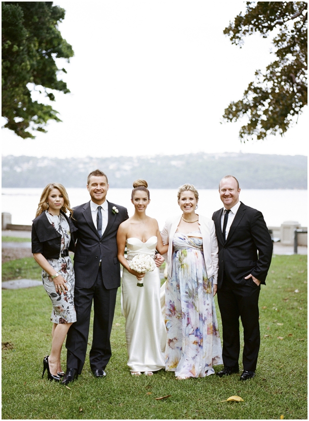 Sydney Wedding Photos by Mr Edwards Photography_1187.jpg