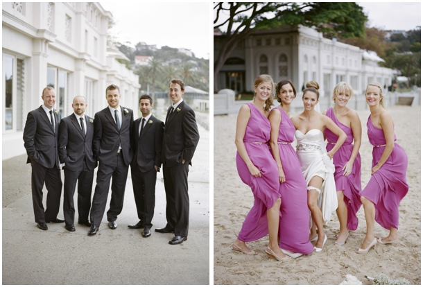 Sydney Wedding Photos by Mr Edwards Photography_1197.jpg