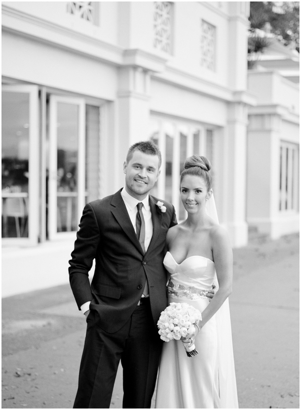 Sydney Wedding Photos by Mr Edwards Photography_1200.jpg