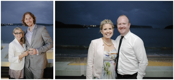 Sydney Wedding Photos by Mr Edwards Photography_1211.jpg