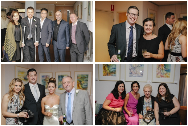 Sydney Wedding Photos by Mr Edwards Photography_1213.jpg